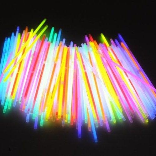 сложно представить светящиеся палочки фото москве прошел